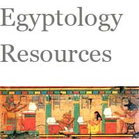 http://egyptologyresources.x10host.com/er/images/er-special.jpg